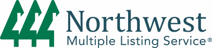 NWMLS Logo