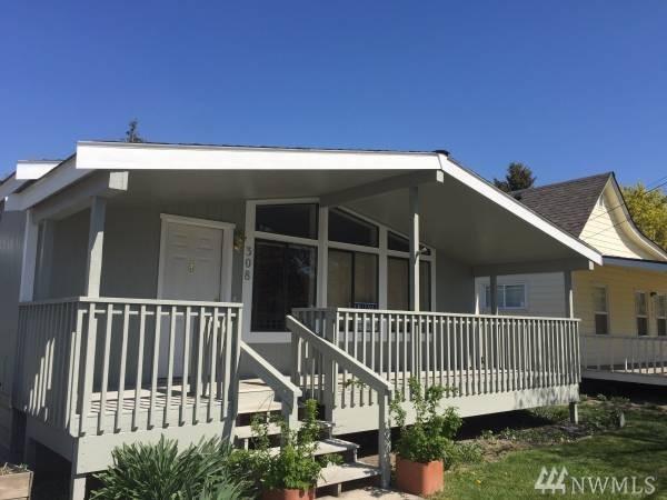 Property Photo MLS #: 1043412