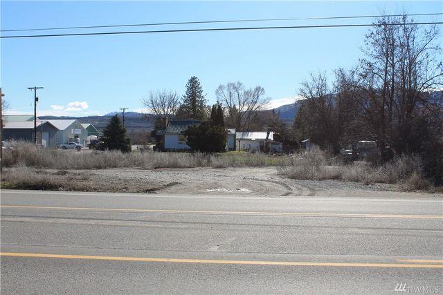 Property Photo MLS #: 909656