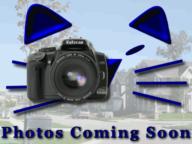 Property Photo MLS #: 771075